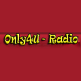 Радио Only4you Radio Германия, Дортмунд