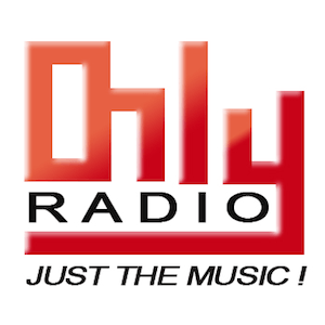 Radio Only-Radio France, Marseille