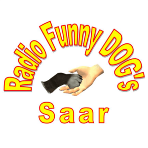 Radio Funny-Dogs-Saar Germany