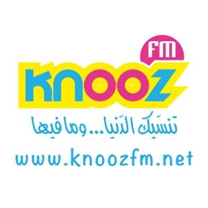 radio KnOOz FM Tunezja