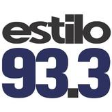 Радио Estilo (San Pedro) 93.3 FM Аргентина, Буэнос Айрес