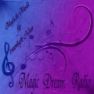 radio Magic Dream Radio Duitsland