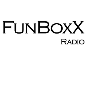 Radio funboxx Germany