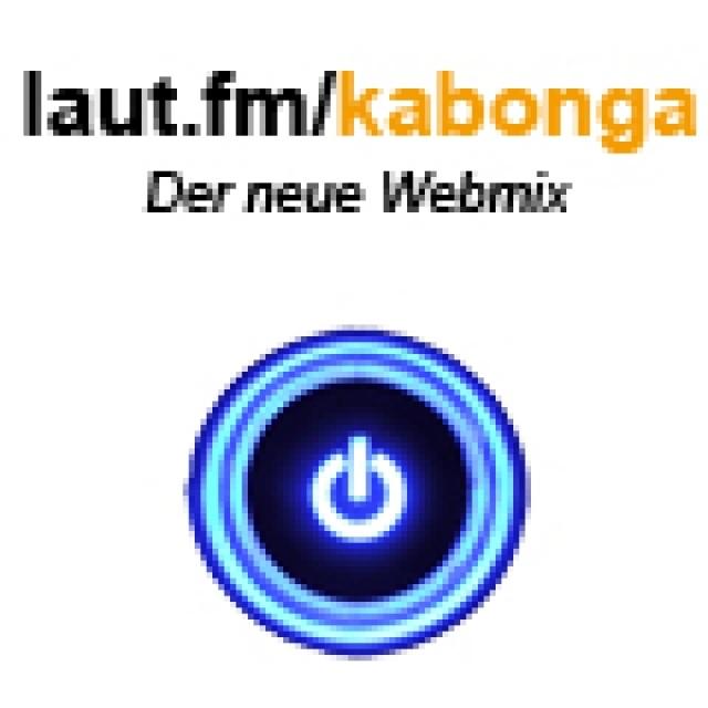 radio kabonga Duitsland