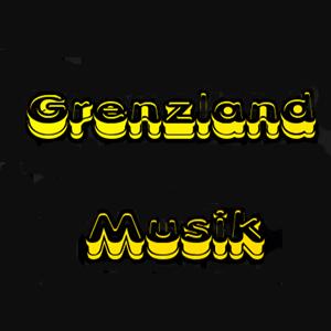 Radio Grenzland-Musik Deutschland