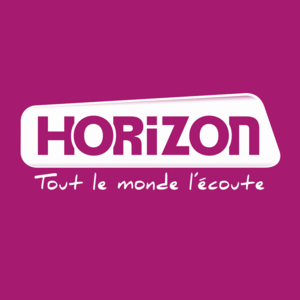 radio Horizon (Arras) 98.5 FM France