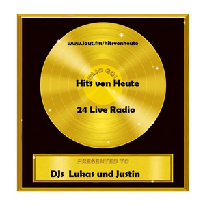 radio hitsvonheute Alemania, Hamburgo