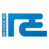 radio ReVoice Rosja, Moskwa