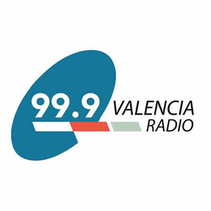 radio Valencia Radio 99.9 FM Hiszpania, Valencia