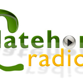 Радио Latehome Radio Германия