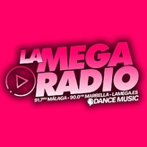 radio La Mega Radio 91.7 FM Spagna, Malaga