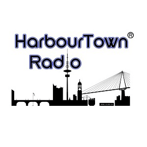 radio HarbourTown Radio Niemcy, Hamburg