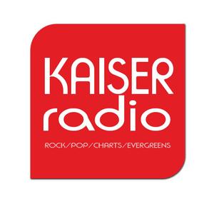 Kaiser-Radio