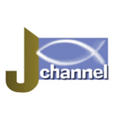Radio J-Channel Switzerland