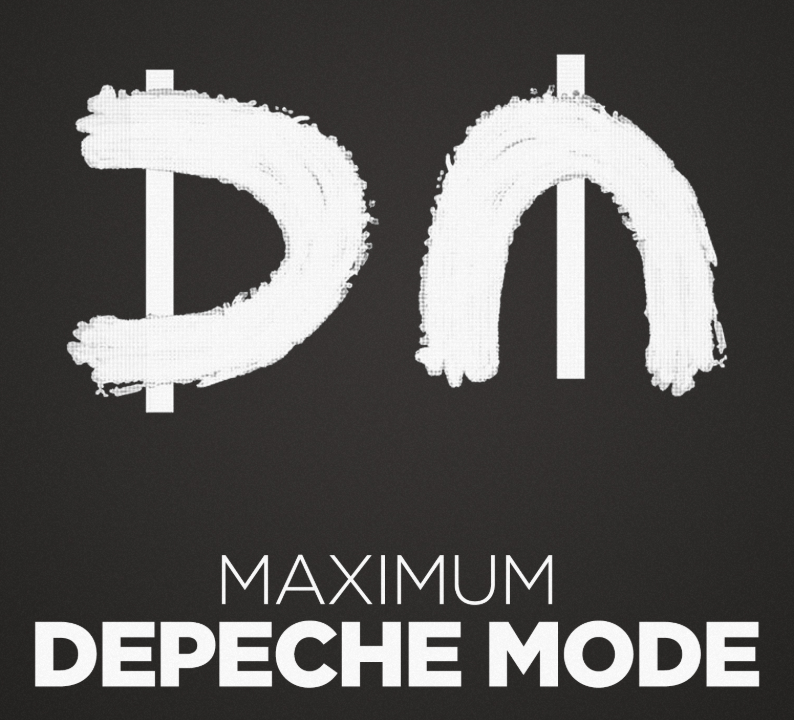 Radio Maximum DM Russia, Moscow