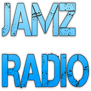 radio JamzRadio Hot 100 Estados Unidos