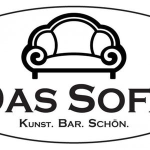 Радио dassofa Германия