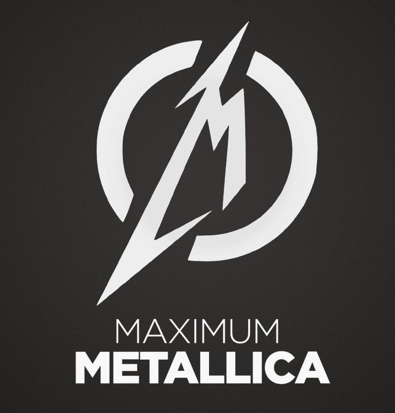 radio Maximum Metallica Rusland, Moskou