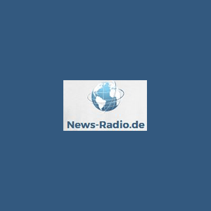 Radio news-radio Germany, Dresden