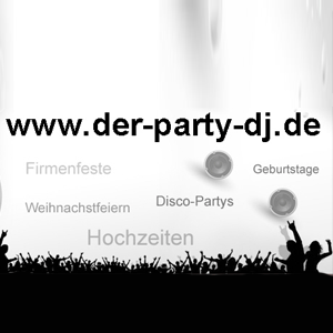 radio party-dj l'Allemagne, Augsburg