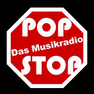 Radio POPSTOP Germany