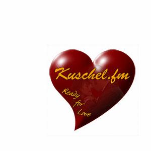 radyo Kuschel.fm Almanya