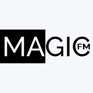 Radio MAGIC.FM Deutschland