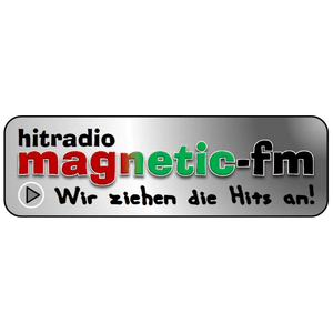 radio magnetic-fm Alemania