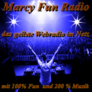 Radio Marcy Fun Radio Germany