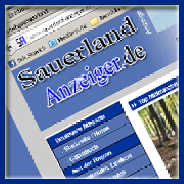Radio sauerlandradio Germany