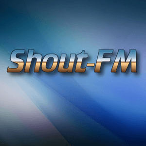 radio Shout_FM Alemania