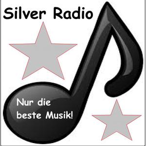 Радио silver-radio Германия