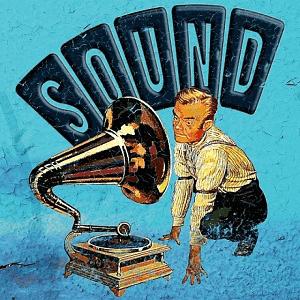 Radio sound Germany