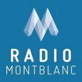 radio Mont Blanc Albertville (Annecy) 89.2 FM Francia