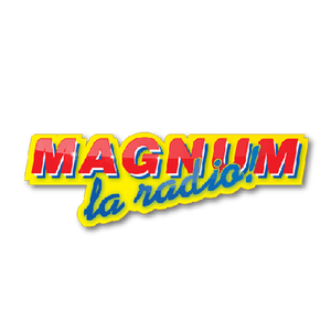 radio Magnum La Radio 99.2 FM Francia, Nancy