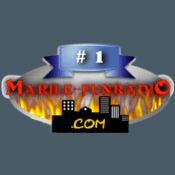 Radio Marile-Funradio.com Germany