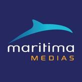 radio Maritima 87.9 FM Francia, Martigues