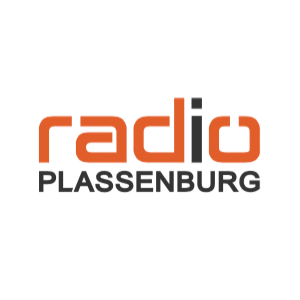 radio Plassenburg Alemania