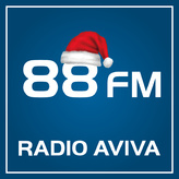 Radio Aviva 88 FM France, Montpellier