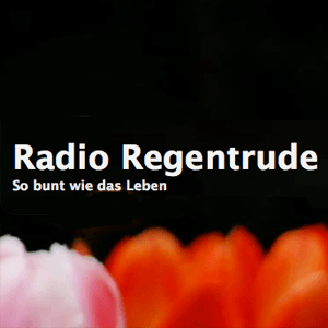 Radio Regentrude Germany