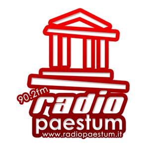 radio Paestum (Capaccio) 90.2 FM Italia