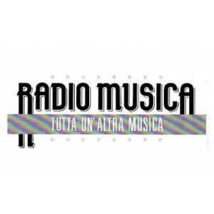 radio MUSICA Italia, Milán