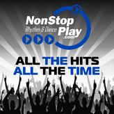 Non Stop Play