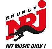 Radio NRJ - Energy 92.8 FM Ukraine, Kiev