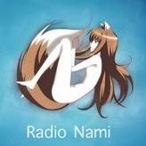 Радио Аниме Радио Нами Россия, Москва