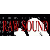 Rawsound