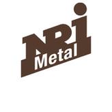 Radio NRJ Metal Frankreich, Paris