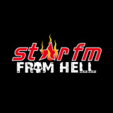 Radio Star FM - From Hell Germany, Berlin