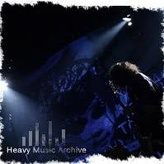Heavy Music Archive