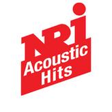 radio NRJ Acoustic Hits France, Paris